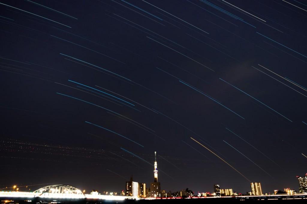 各惑星の星座を知ってパーソナリティを理解する