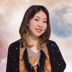 黒澤ミライ